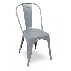 Tolix chairTolix chair