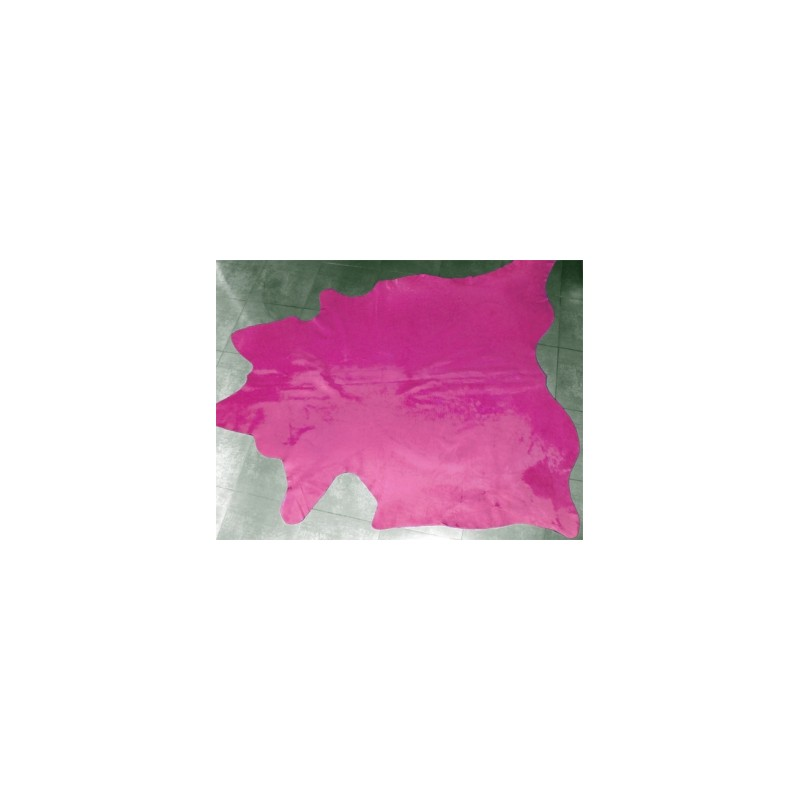 pink cow hide rugpink cow hide rug