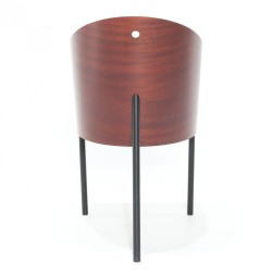Costes chairCostes chair