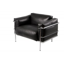 Armchair grand confort LcArmchair grand confort Lc