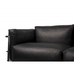 Grand Confort Sofa 3 seaterGrand Confort Sofa 3 seater