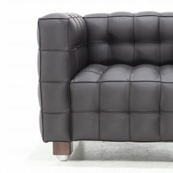 Sofa Kubus three seaterSofa Kubus three seater