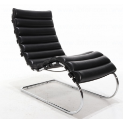 Van der rohe relax chair