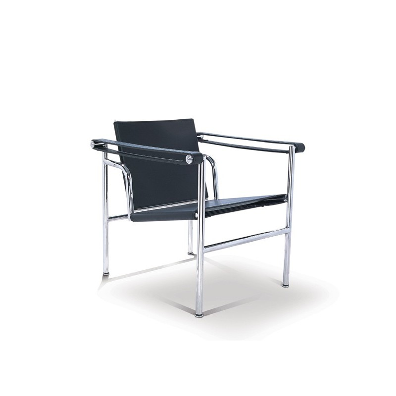 Chaise Lc1
