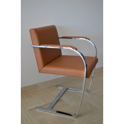 SOLDES Chaise BRNO
