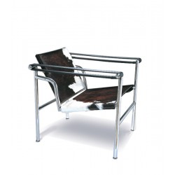 L1 chairL1 chair
