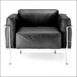 Fauteuil grand confort