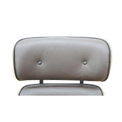 Fauteuil Lounge Charles