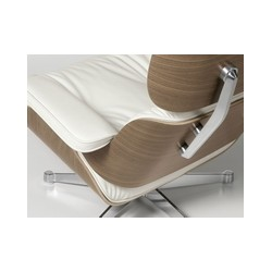 Lounge chair Charles EamesLounge chair Charles Eames