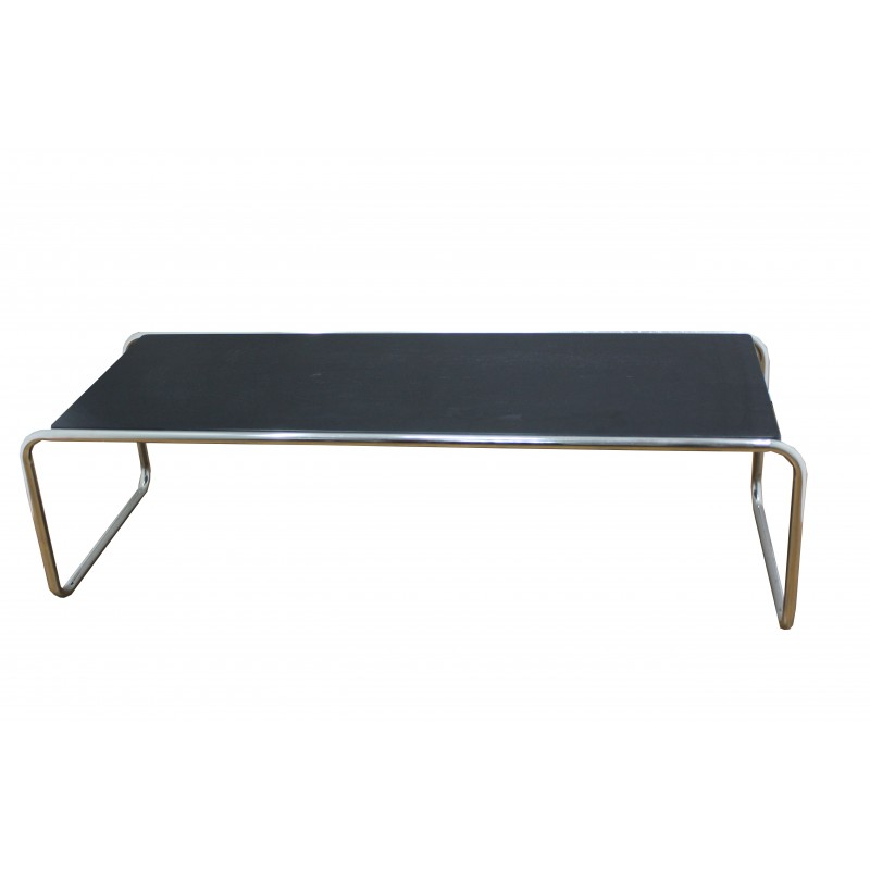 Laccio table largeLaccio table large