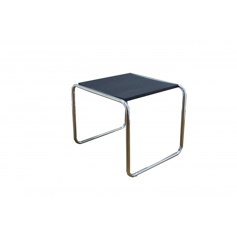 Laccio table smallLaccio table small