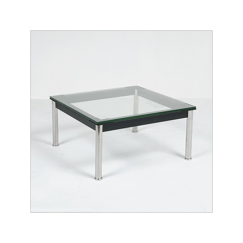 Lc10 coffee table smallLc10 coffee table small