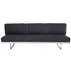 Lc5 sleeping sofa