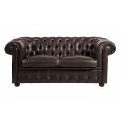 Chesterfield Sofa 2 seaterChesterfield Sofa 2 seater