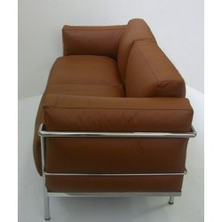 Grand Confort Sofa 2 seaterGrand Confort Sofa 2 seater