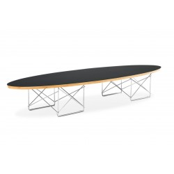 Table elliptique
