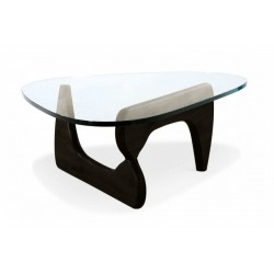 Noguchi coffee tableNoguchi coffee table