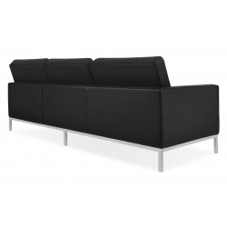 Florence K. Sofa 3 seaterFlorence K. Sofa 3 seater