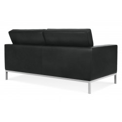 Florence Knoll Sofa 2 seaterFlorence Knoll Sofa 2 seater