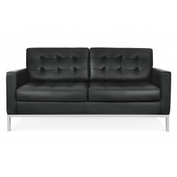 Florence K. Sofa 2 seaterFlorence K. Sofa 2 seater