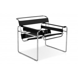 Wassily chairWassily chair