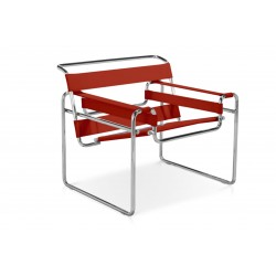Wassily chair BreuerWassily chair Breuer