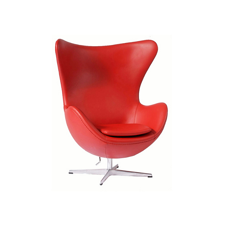 Egg chair Jacobsen