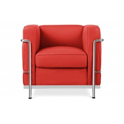 Fauteuil Lc2