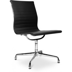 EA105 office chairEA105 office chair