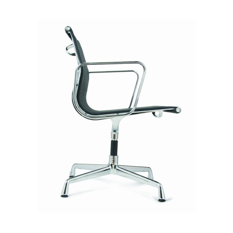 EA108 office chairEA108 office chair