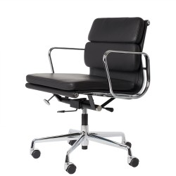 EA217 office chairEA217 office chair