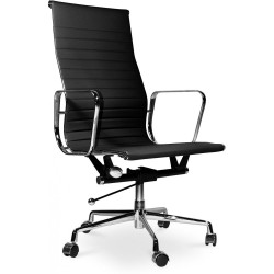 EA119 office chairEA119 office chair