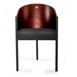 Chaise Costes Starck