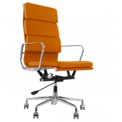 EA219 soft pad office chair