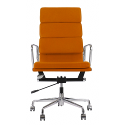 EA219 soft pad office chairEA219 soft pad office chair