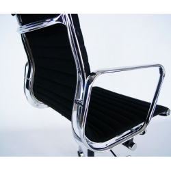 EA108 office chair