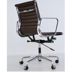 EA117 office chair