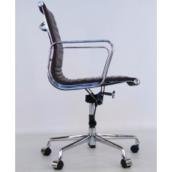 EA117 office chairEA117 office chair