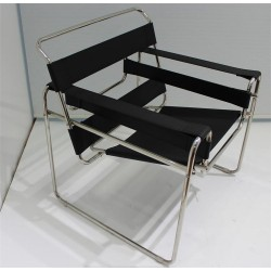 Chaise Wassily