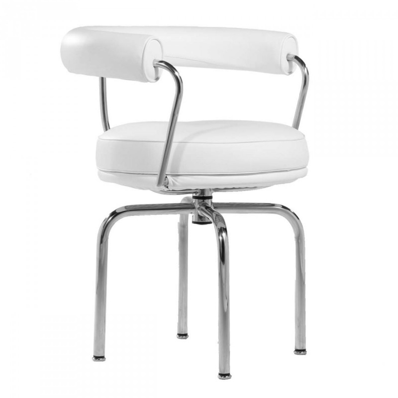 Fauteuil Lc7