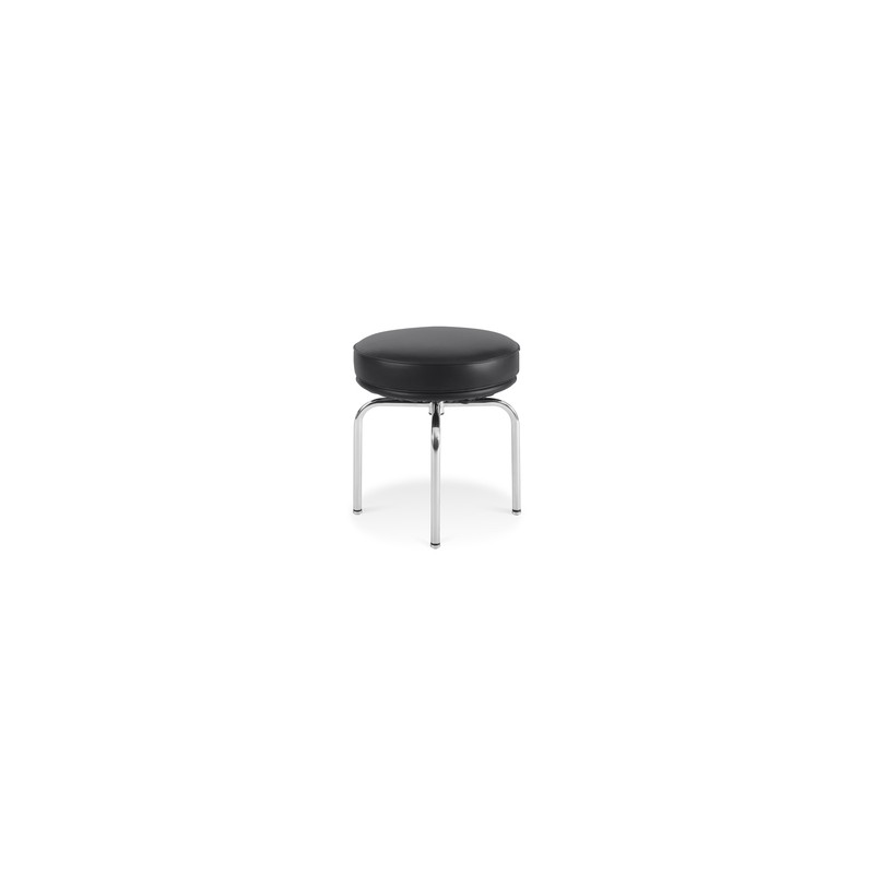 Tabouret Lc8