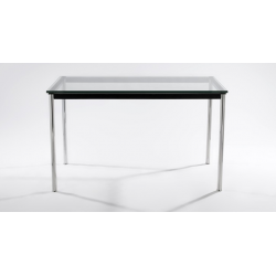 Lc10 dining tableLc10 dining table