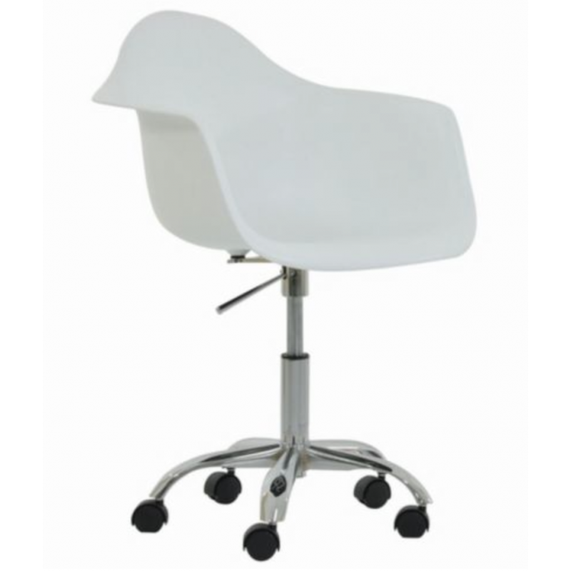 DSW office chairDSW office chair