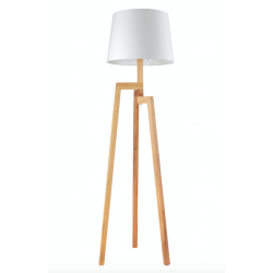 Oslo floor lampOslo floor lamp