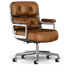 EA104 Executive chairEA104 Executive chair