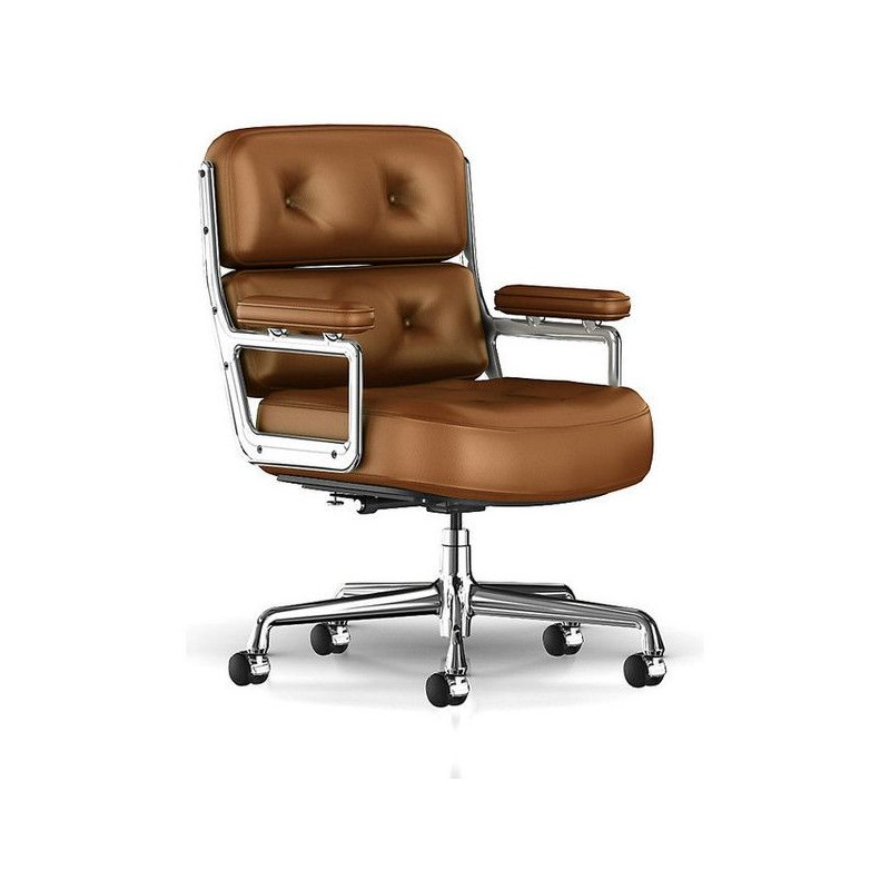 EA104 Executive chair