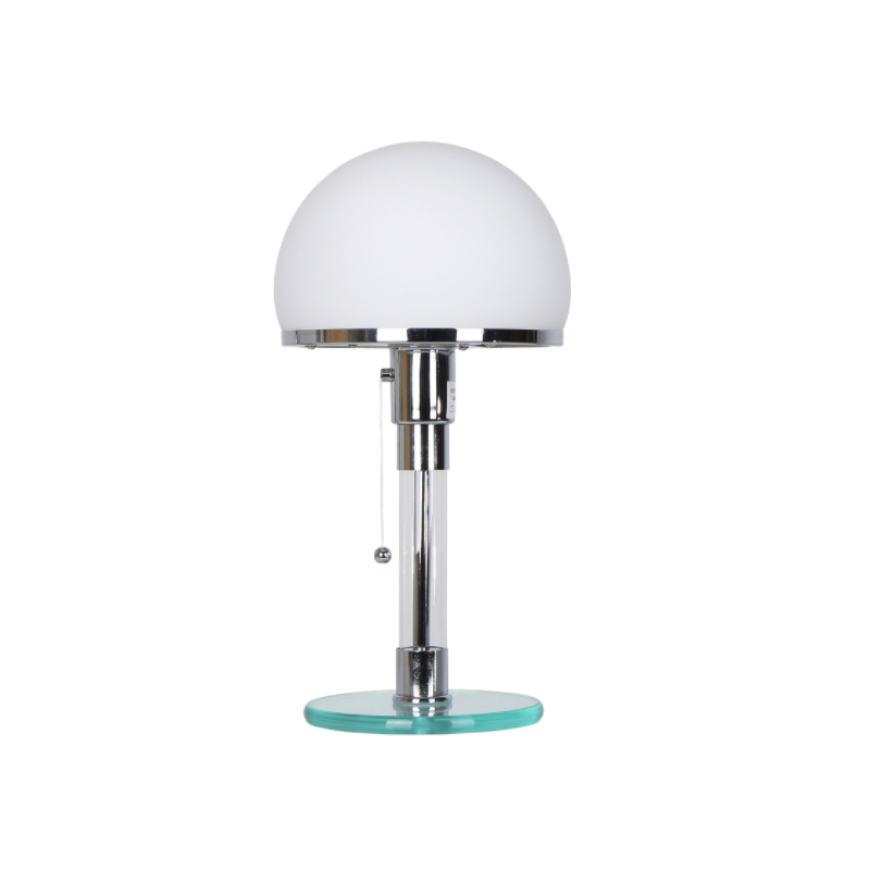 Wagenfeld Table lampWagenfeld Table lamp