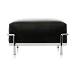 Lc3 foot stool