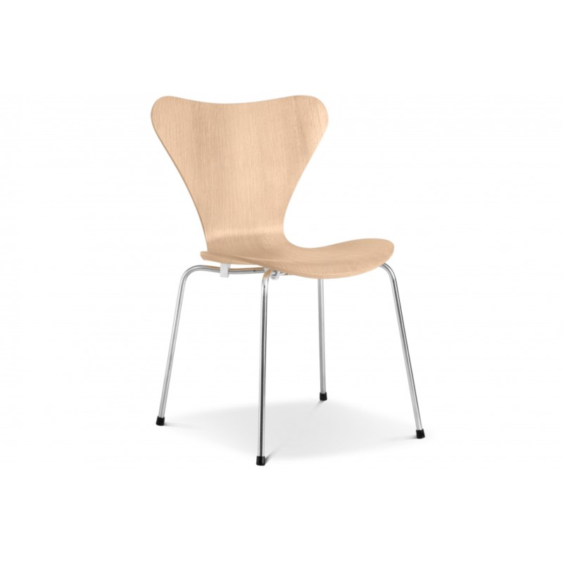 Arne Jacobsen chair 07 stackableArne Jacobsen chair 07 stackable