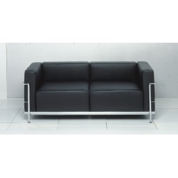 Lc3 Sofa 2 SeaterLc3 Sofa 2 Seater